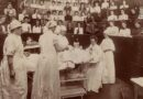 The most influential women in the history of medicine
