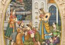 The Mughal – Rajput Marriages !